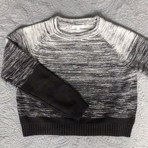 NWOT Urban Outfitters cropped sweater